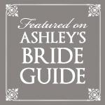 ashleys-bride-guide-feature ashleys-bride-guide-feature