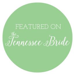 featured-photographer-tennessee-bride featured-photographer-tennessee-bride