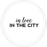 inloveinthecity-featured inloveinthecity-featured