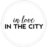 inloveinthecity-featured2 inloveinthecity-featured