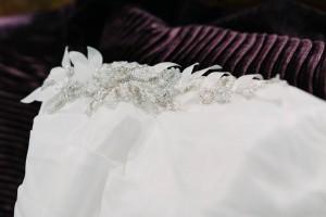 wedding-dress-detail-photography-300x200 Wedding Dress Detail Photography