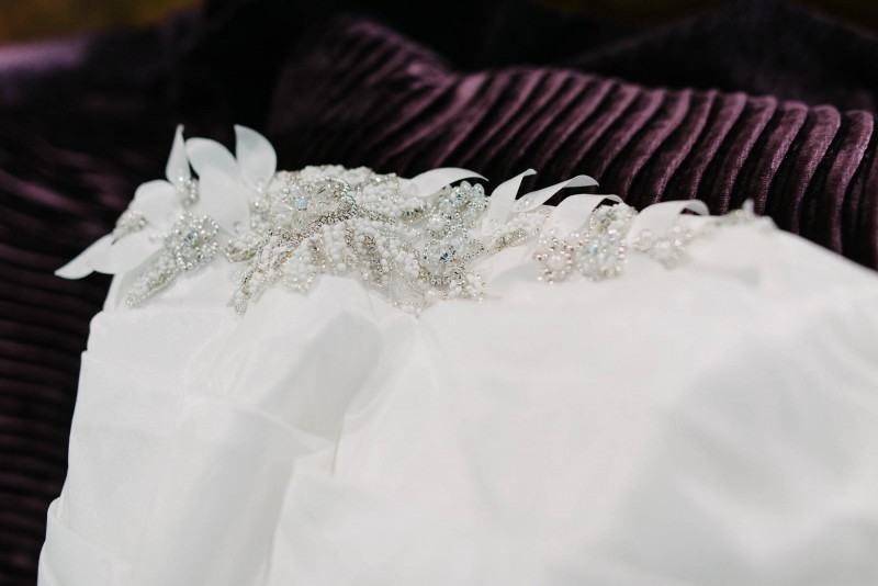 wedding-dress-detail-photography-800x534 Photographing the Wedding Dress | Top Pins on Pinterest