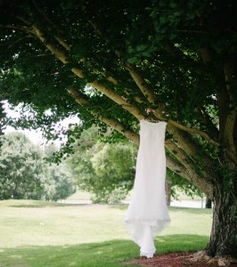 wedding-dress-hanging-from-tree-266x300 Wedding Dress Hanging From Tree