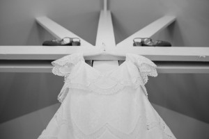 wedding-dress-photography-symmetry-300x200 Wedding Dress Details