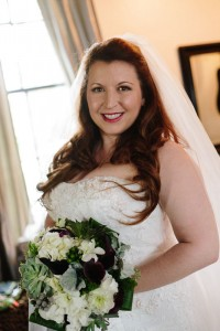 bride-with-bouquet-200x300 bride-with-bouquet