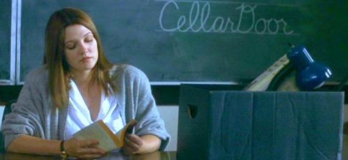 cellardoor-celladora-meaning Celladora Definition and Meaning
