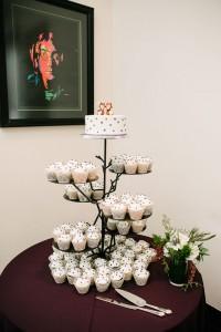 cupcakes-wedding-200x300 cupcakes-wedding