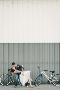 engagement-session-bicycles-200x300 engagement-session-bicycles