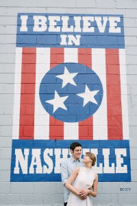 i-believe-in-nashville-engagement-200x300 i-believe-in-nashville-engagement
