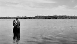 lake-engagement-session lake-engagement-session