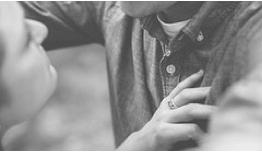 nashville-engagement-photography nashville-engagement-photography