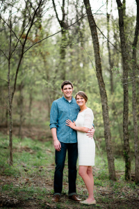 tennessee-spring-couple-session-200x300 tennessee-spring-couple-session