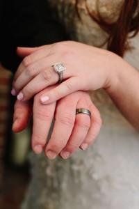 wedding-rings-hands-200x300 wedding-rings-hands