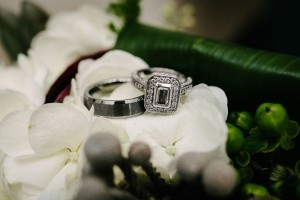 wedding-rings-on-flowers-300x200 wedding-rings-on-flowers
