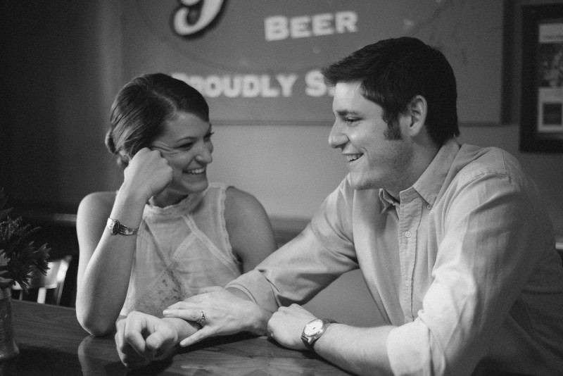 yazoo-brewery-800x534 Engagement Photo Ideas