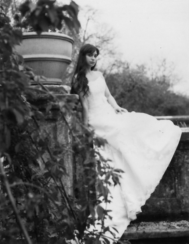 nashville-wedding-film-photographer-619x800 Brides Shot on Polaroid Instant Film