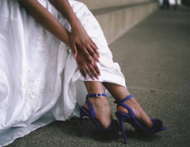 polaroid-wedding-details-800x619 Brides Shot on Polaroid Instant Film