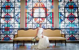 WEDDING-1-3-300x193 WEDDING-1-3