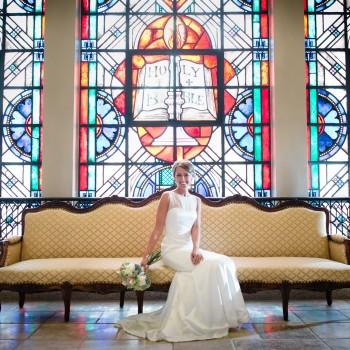 WEDDING-1-3-350x350