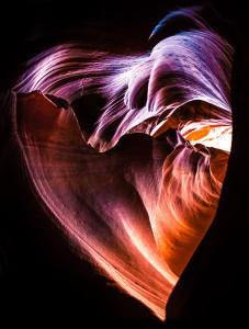 antelope-canyon-heart-227x300 antelope-canyon-heart