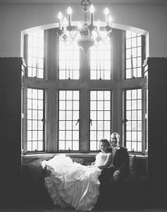 beautiful-scarritt-bennett-wedding-237x300 beautiful-scarritt-bennett-wedding