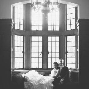 beautiful-scarritt-bennett-wedding-300x300 nashville-portfolio