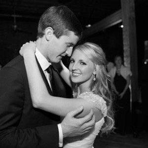 black-and-white-wedding-portrait-300x300 nashville-portfolio