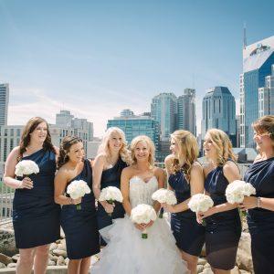 bridal-party-nashville-skyline-300x300 nashville-portfolio