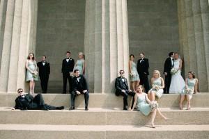 bridal-party-parthenon-300x200 bridal-party-parthenon