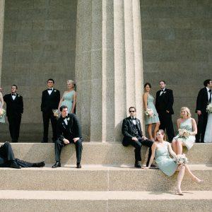 bridal-party-parthenon-300x300 nashville-portfolio
