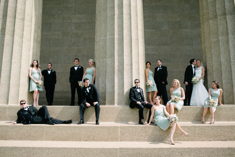 bridal-party-parthenon-800x534 Contact