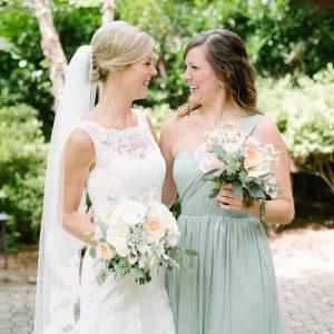 bride-and-bridesmaid-300x300 nashville-portfolio