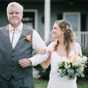 bride-and-father-300x300 nashville-portfolio