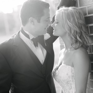 bride-and-groom-black-and-white-300x300 nashville-portfolio