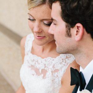 bride-and-groom-downtown-nashville-300x300 nashville-portfolio