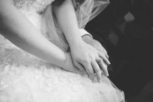 bride-and-groom-hands-300x200 bride-and-groom-hands