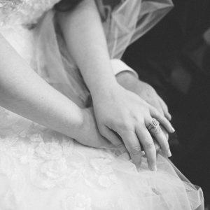 bride-and-groom-hands-300x300 nashville-portfolio