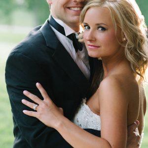 bride-and-groom-portrait-300x300 nashville-portfolio
