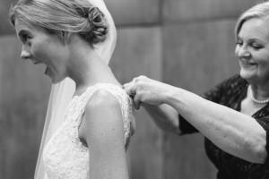 bride-getting-dressed-300x200 bride-getting-dressed
