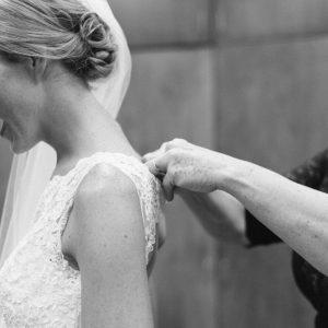 bride-getting-dressed-300x300 nashville-portfolio