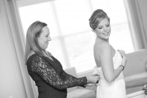 bride-getting-ready-300x200 bride-getting-ready