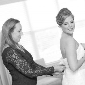 bride-getting-ready-300x300 nashville-portfolio