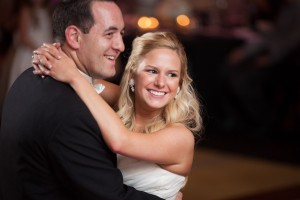 bride-groom-dance-300x200 bride-groom-dance