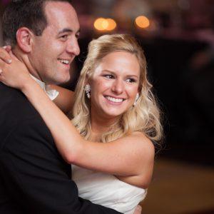 bride-groom-dance-300x300 nashville-portfolio