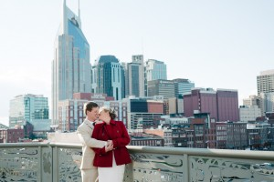 bride-groom-nashville-skyline-300x200 bride-groom-nashville-skyline