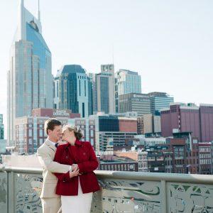 bride-groom-nashville-skyline-300x300 nashville-portfolio