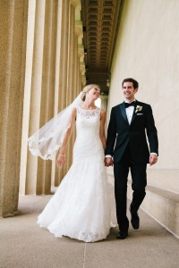 bride-groom-parthenon-200x300 bride-groom-parthenon