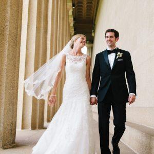 bride-groom-parthenon-300x300 nashville-portfolio