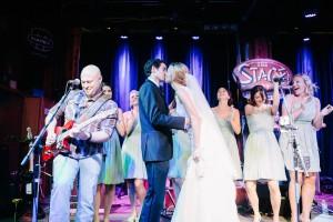 bride-groom-stage-nashville-300x200 bride-groom-stage-nashville
