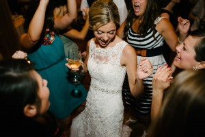 bride-partying-300x200 bride-partying